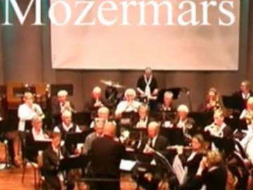 Mozermars