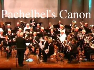 Pachelbel.s Canon